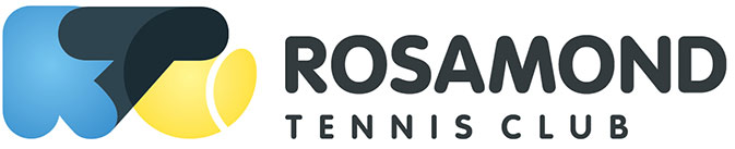 Rosamond Tennis Club